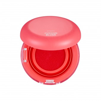 Hydro Cushion Blush#01 Red